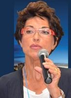 Christiane Runel - OIEau